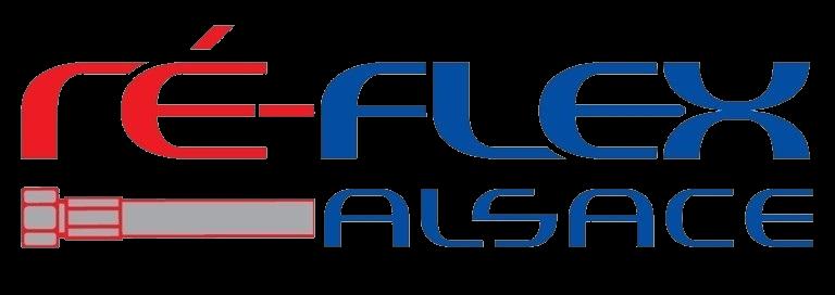 re-flex-alsace